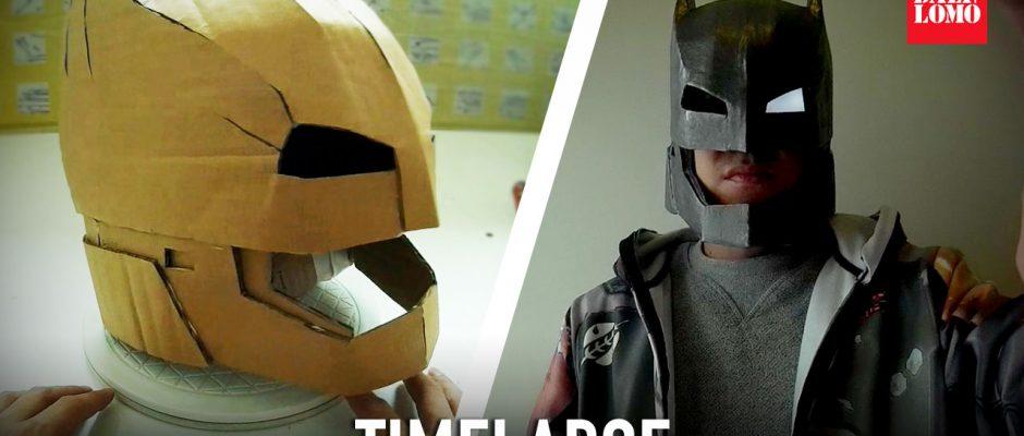 yt_armored_timelapse