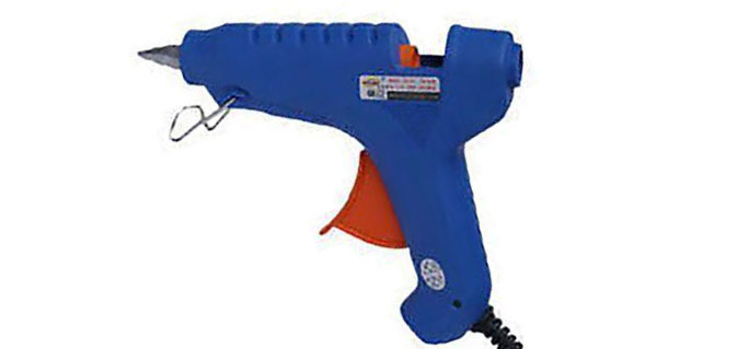 hot_glue_gun2
