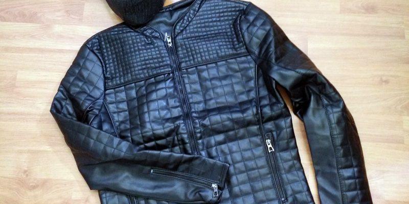 zoom_jacket